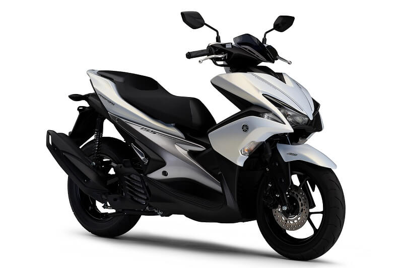 Upcoming Scooters In India 2019