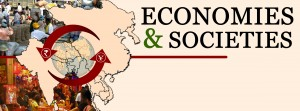 Economies and Societies Initiative
