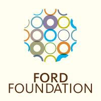 Ford Foundation   India China Institute