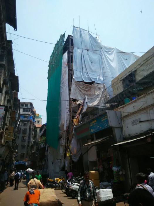 17-19, Kazi Street, Mumbai_IMG-20150508-WA0050