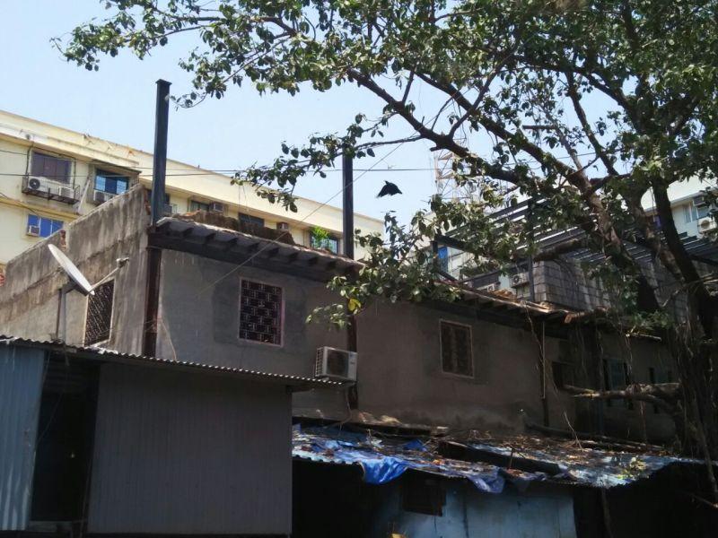 Mafia Building 7, Ahmdabad Street, Masjid Bunder, Mumbai-3_IMG-20150504-WA0029