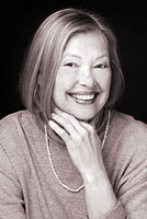 Cynthia Copple