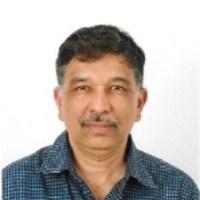 Satyendra Sharma