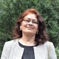Dr. Rita Pandey