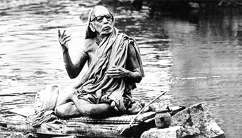 https://i1.wp.com/www.indiadivine.org/content_images/1/7/paramacharya-01.jpg