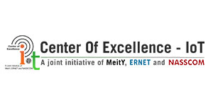 centre-of-excellence-iot-logo
