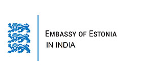 embassy-of-estonia-in-india-logo