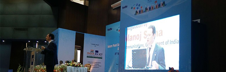 21-april-india-eu-ict-workshop-image