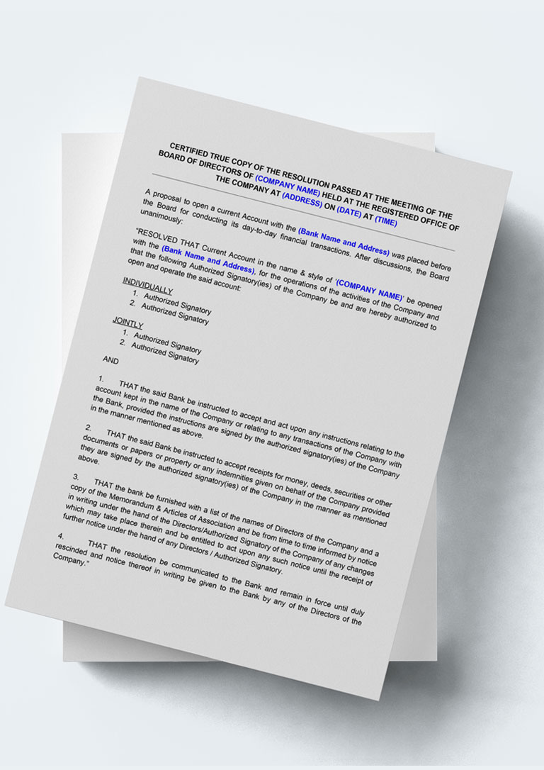financial cover letter examples banking cover letters