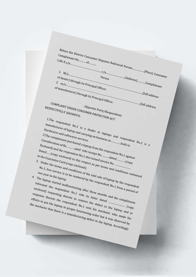 receptionist cover letter samples how to write