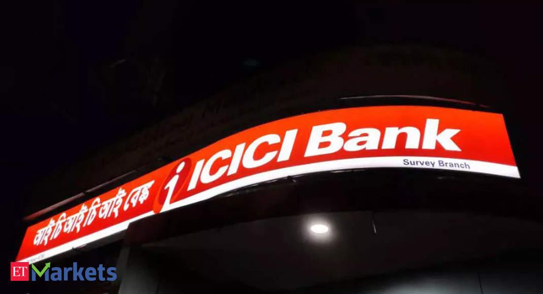 ICICI Bank Q2 results takeaways: Profit, NII beat Street estimates; asset quality improves  Economic Times