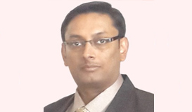 Aman Mittal