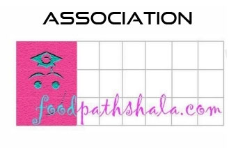www.foodpathshala.com