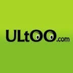 ULTOO Get Free Mobile Recharge Online | Send Free SMS