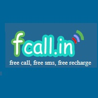 Fcall Free Recharge
