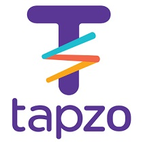 Tapzo RuPay Cashback Offers