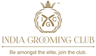 India Grooming Club