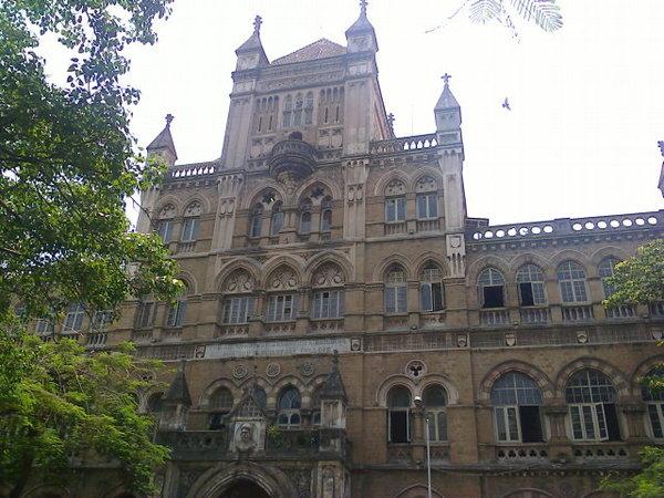 Revisiting Mumbai Trip Report India Travel Forum
