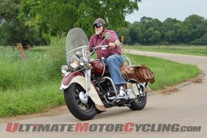 2014-1967-indian-chief-roadmaster-motorcycle-tales-3