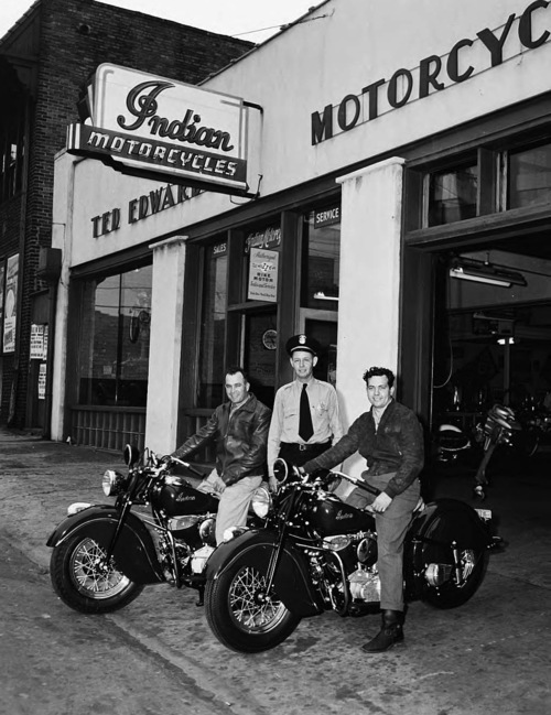 Indian_Motorcycle_dealership