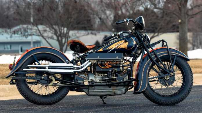https://cdn.motor1.com/images/mgl/NYL42/s6/1936-indian-four.jpg