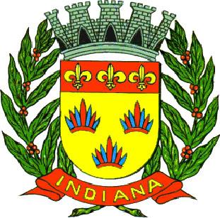 Prefeitura de Indiana SP