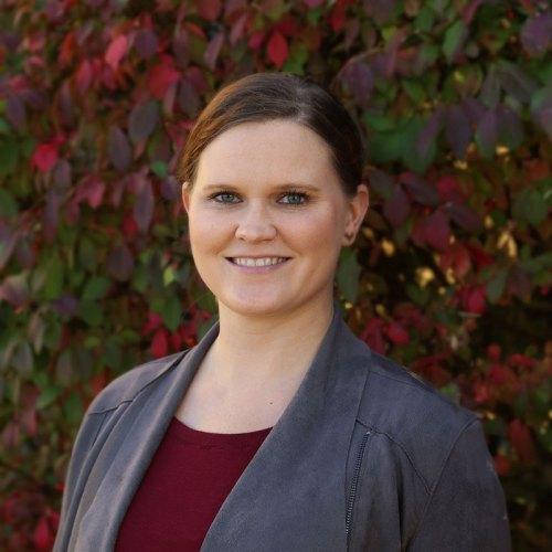 Lauren Luley
