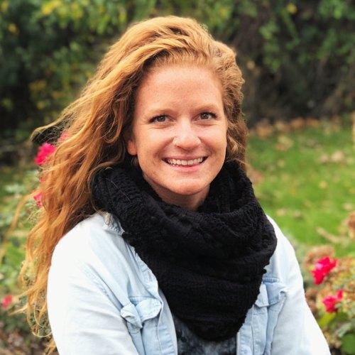 Haley Kindler