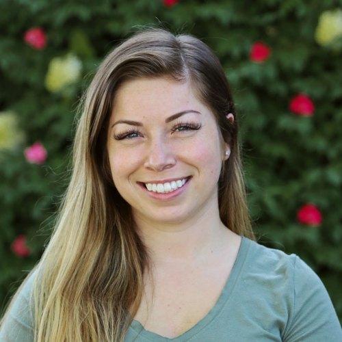 Grace Kessler