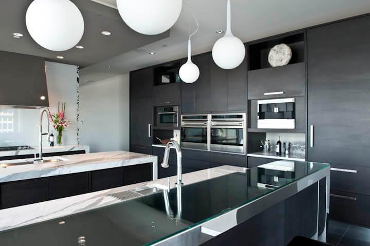 Kitchen And Bath Design Center