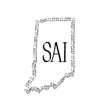 cropped-Square-logo.png