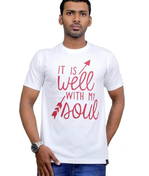 Best Cool Funny Quote T Shirts Online India Quote Tees Indian