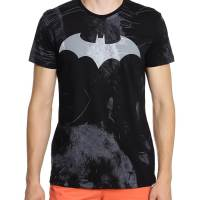 75a1e729 With the Indian Aurochs Batman T-Shirts Online India, add a trendy twist to  your attire. Wear Batman T-Shirt with a pair of light blue jeans to sport a  cool ...