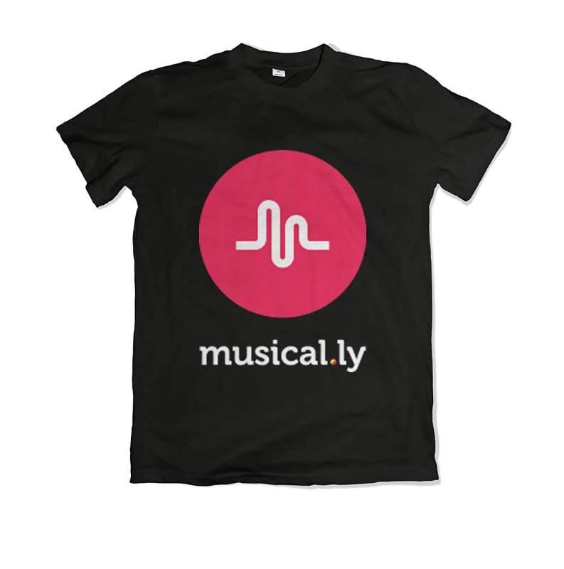 Musical Ly Shirt Ebay Archives Indian Aurochs