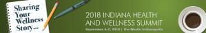 Indiana Health and Wellness Summit