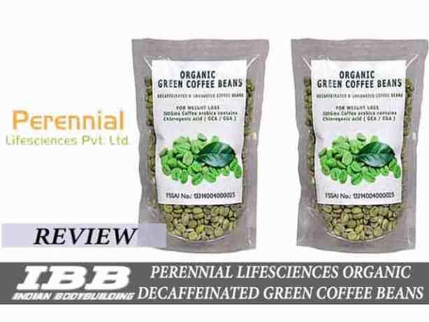 Organic+Green+Tea+Weight+Loss