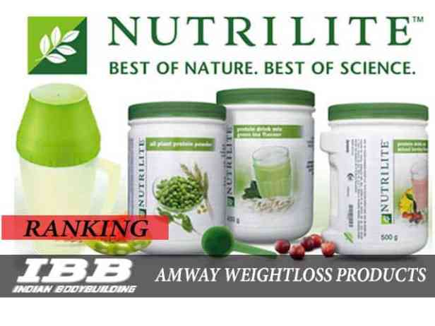 Protein+For+Women's+Weight+Loss