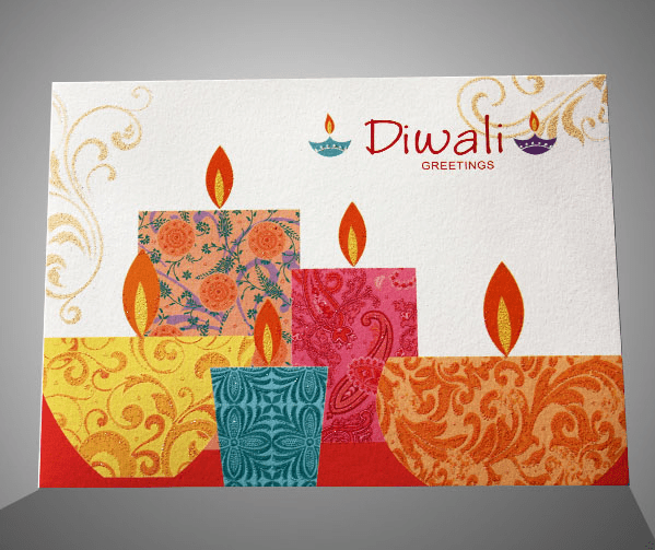 Happy diwali wishes pictures hd wallpaper gif greetings cards download m4hsunfo