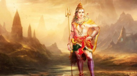 Images Of Lord Shiva Hd Wallpapers Pictures 3d Free Download