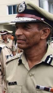 Sanjeev Marik