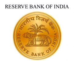 RBI_indianbureaucracy
