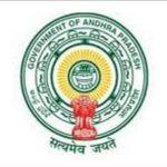 Government-Andhra-Pradesh-indianbureaucracy