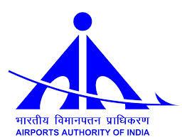 aai-indianbureaucracy