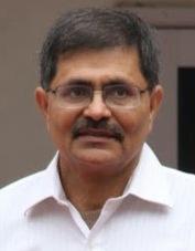 Pradeep Kasni