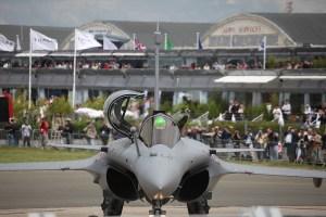 Dassault_Avaition8_Indianbureaucracy