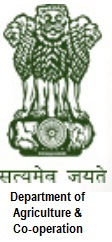 Department-of-Agriculture-