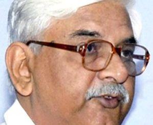 Krishna Chaudhary