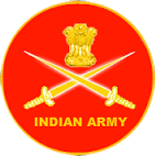 indain_army_indianburecracy
