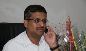 Ashok-Khemka-Haryana-cadre-IAS-indianbureaucracy