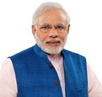 narender-modi-indianbureaucracy